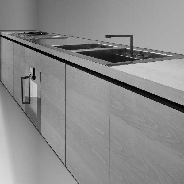 HENRYTIMI | cucine | cucina | cucina di design esclusiva, cucine in ...